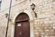Barletta – Associazioni, veleni e provocazioni. Intanto a soffrire e' la cultura cittadina