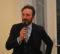 Bisceglie – L'Usppi incontra Gianni Casella allo Sporting Club
