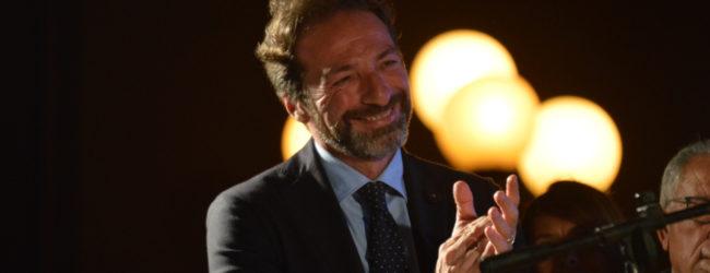 Bisceglie – Ballottaggio, stasera conferenza stampa di Gianni Casella