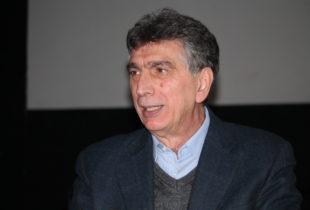 """Barletta – Rotatoria Borgovilla, Cannito: """"Un'opera importante per la sicurezza dei cittadini"""""""
