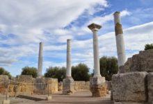 Canosa di Puglia – San Sabino: passeggiate alla scoperta del Santo che unì l'Oriente e Occidente
