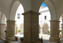 """Andria – """"Puglia. In viaggio per sinagoghe e giudecche"""": Scaltrito Maria Pia presenta il suo libro"""