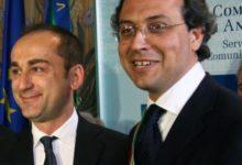 Andria – Rifiuti, per l'ex assessore all'Ambiente Lotito arriva la seconda condanna: 3 anni di reclusione