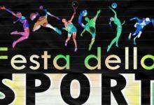"""Andria – Sport ,musica, scrittura creativa e tanto entusiamo alle scuole """"Vittorio Emanuele III-Dante Alighieri"""""""