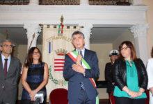 Barletta – Nomina assessori e situazione politico-amministrativa: le dichiarazioni del sindaco Cosimo Cannito
