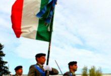 Trani – Il 9° Reggimento in partenza per l'Afghanistan