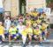 Andria –  6° Memorial Giorgia Lomuscio: successo di pubblico e di interesse