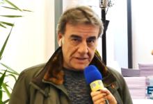 Fidelis Andria – OK iscrizione al campionato: lettera aperta di Paolo Montemurro