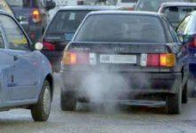 Inquinamento ambientale, ad Andria 1 auto ogni 1,42 abitanti: è ora di introdurre le targhe alterne?