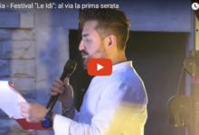 """Andria – """"Le IDI 2018"""": al via la IV edizione del Festival delle Arti espressive e diverse abilità"""