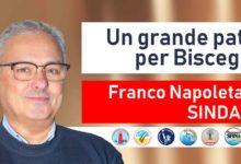 Bisceglie – Napoletano incontra Cineclub Canudo e Laboratorio Urbano