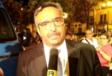 Bisceglie – Appello del candidato sindaco, Vittorio Fata. VIDEO