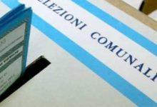 Barletta – Amministrative. I candidati Delvecchio e Cannito, hanno votato