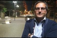 Bisceglie – Amministrative 2018: ballottaggio Angarano-Casella