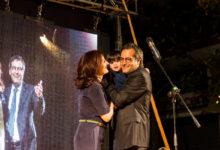 Bisceglie – Angelantonio Angarano è il nuovo sindaco