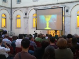 Andria – Summer in Town: due webserie di Michele Pinto all'Officina San Domenico