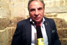 Trani – Rinnovo incarico Guadagnuolo Amiu: la Lega chiede al sindaco la revoca