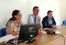 """Trani – Viabilità, Bottaro: """"bus sulla litoranea e pacchetto promozionale per i B&b"""". VIDEO"""