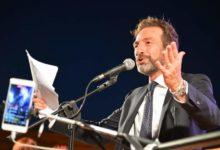 Bisceglie – Il candidato sindaco Gianni Casella invita alla moderazione