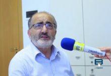 Barletta – Intervista conclusiva al dott. Delvecchio. Gioco d'azzardo, ex distelleria e Tari, i temi affrontati