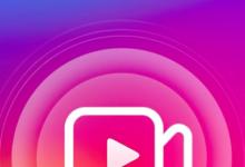 Instagram, consente le videochiamate: ecco quello che devi sapere.