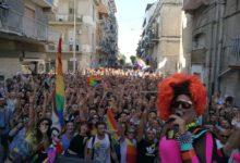Barletta – Puglia Pride: il PD BAT ha patrocinato l'evento del 16 gigno