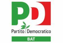 Andria – Amministrative, PD BAT condivide la candidatura della Bruno