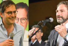 Bisceglie – Videointerviste ai candidati al ballottaggio: Angarano e Casella
