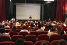 """Andria – L'I.C. Don Bosco-Manzoni"""" promuove azioni sulla sicurezza"""
