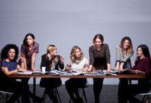 Puglia – Imprenditoria: cresce soprattutto quella femminile