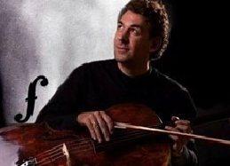 """Andria – """"Festa della Musica"""", oggi conferenza stampa di presentazione del Jazzit a Castel del Monte"""