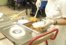 Andria – Refezione scolastica: sindaco convoca tavolo con dirigenti scolastici