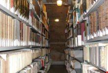 """Barletta – """"Scelti per voi"""": torna la brochure per gli utenti della biblioteca comunale"""