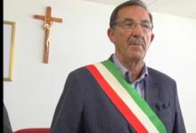 """Barletta, ritiro candidatura Capitale della Cultura, Lodispoto : """"Ringrazio Cannito per il senso di responsabilità"""""""