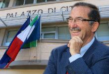 Un anno di amministrazione Lodispoto – bilancio e prospettive nelle parole del sindaco