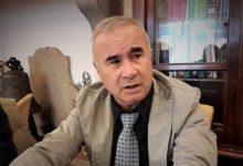 """Puglia – Carceri, CO.S.P. lancia appello al nuovo ministro: """"i penitenziari scoppiano"""""""