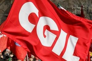 Cgil – Mensa a Barletta, il Consiglio di Stato dà ragione al Comune