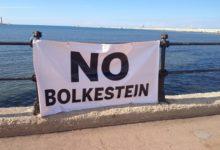 Balneari, Forza Italia Puglia presenta emendamento alla manovra per superare la Direttiva Bolkestein