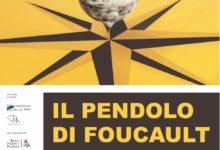 Trani – A Palazzo Beltrani proroga mostra ed il pendolo di Foucault