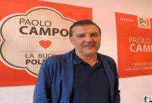 """Attacchi dei Cinquestelle, Campo: """"Dal movimento solo critiche gratuite"""""""