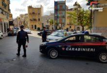 """Andria – Perquisizioni """"a tappeto"""": due arresti, denunce e droga sequestrata"""