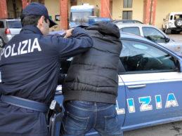 Trani – Rapinava pensionati: Agli arresti un 51enne foggiano