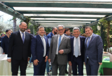 Vigor Trani in difficoltà e l'imprenditore tranese Pomarico vicino all'acquisto della Juve Stabia