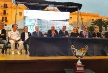 Trani – Vela, presentata la 18^ edizione della Trani-Dubrovnik