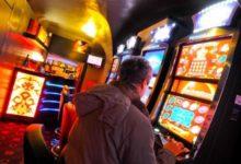 Gioco d'azzardo patologico: Nella bat bruciati 250 milioni di euro in un solo semestre