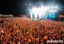Battiti Live – Anche quest'anno su Italia 1