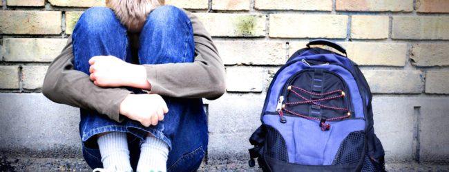 """Andria – """"Conoscere e riconoscere il bullismo…a scuola"""""""