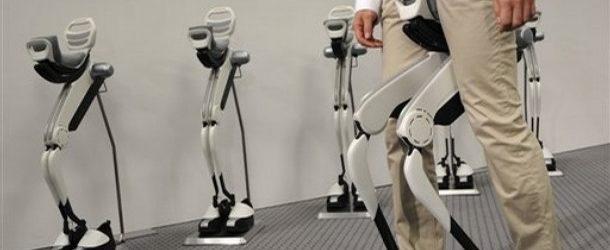 """Regione – Ausili per disabili, Mennea: """"Velocizzare le procedure e ridurre i tempi per ottenere le protesi"""""""