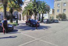 Andria – Controlli dei Carabinieri: 3 arresti