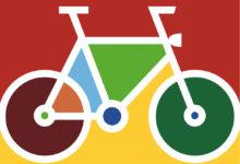 Bisceglie – Bicicletta in musica per la giornata Mondiale del Rifugiato